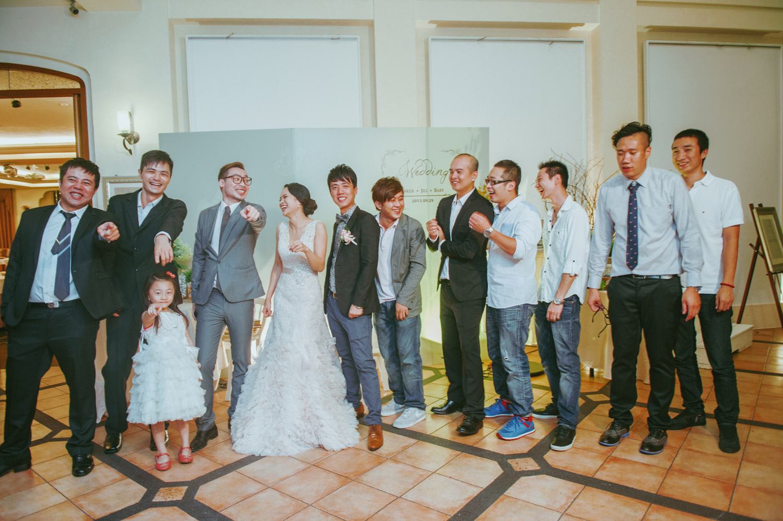 wedding_portfolio_008_054