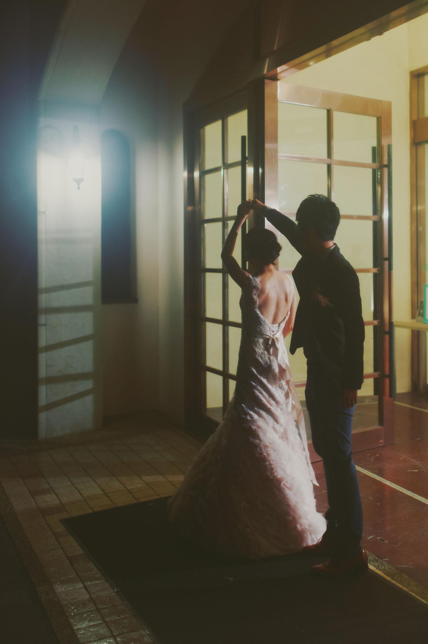 wedding_portfolio_008_055