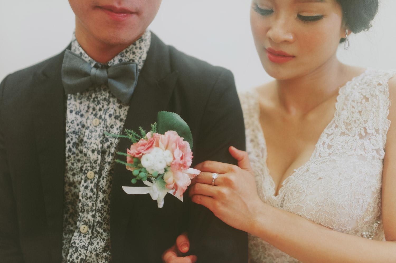 wedding_portfolio_008_056
