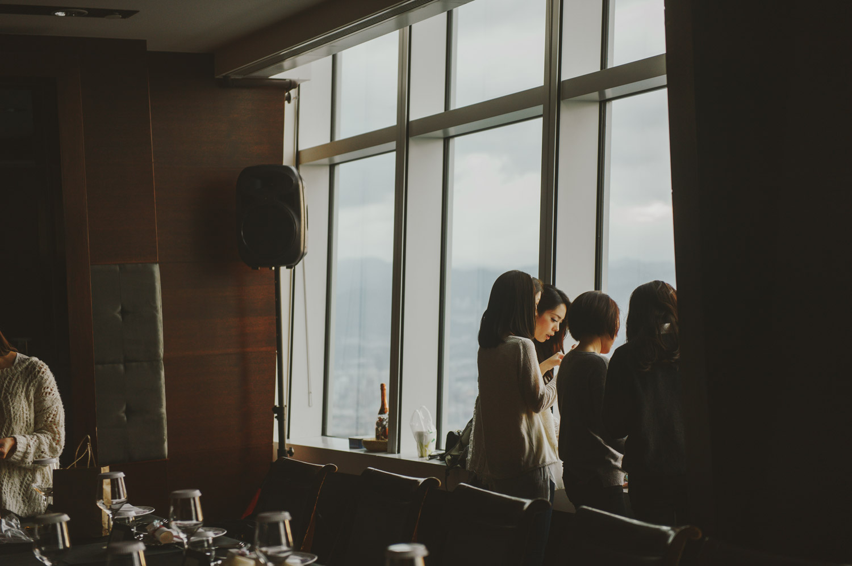 wedding_portfolio_009_001
