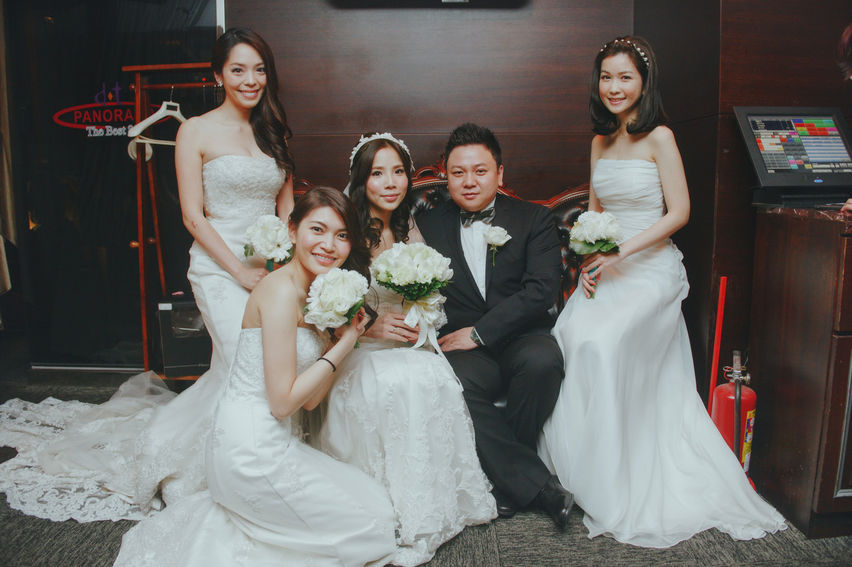 wedding_portfolio_009_014