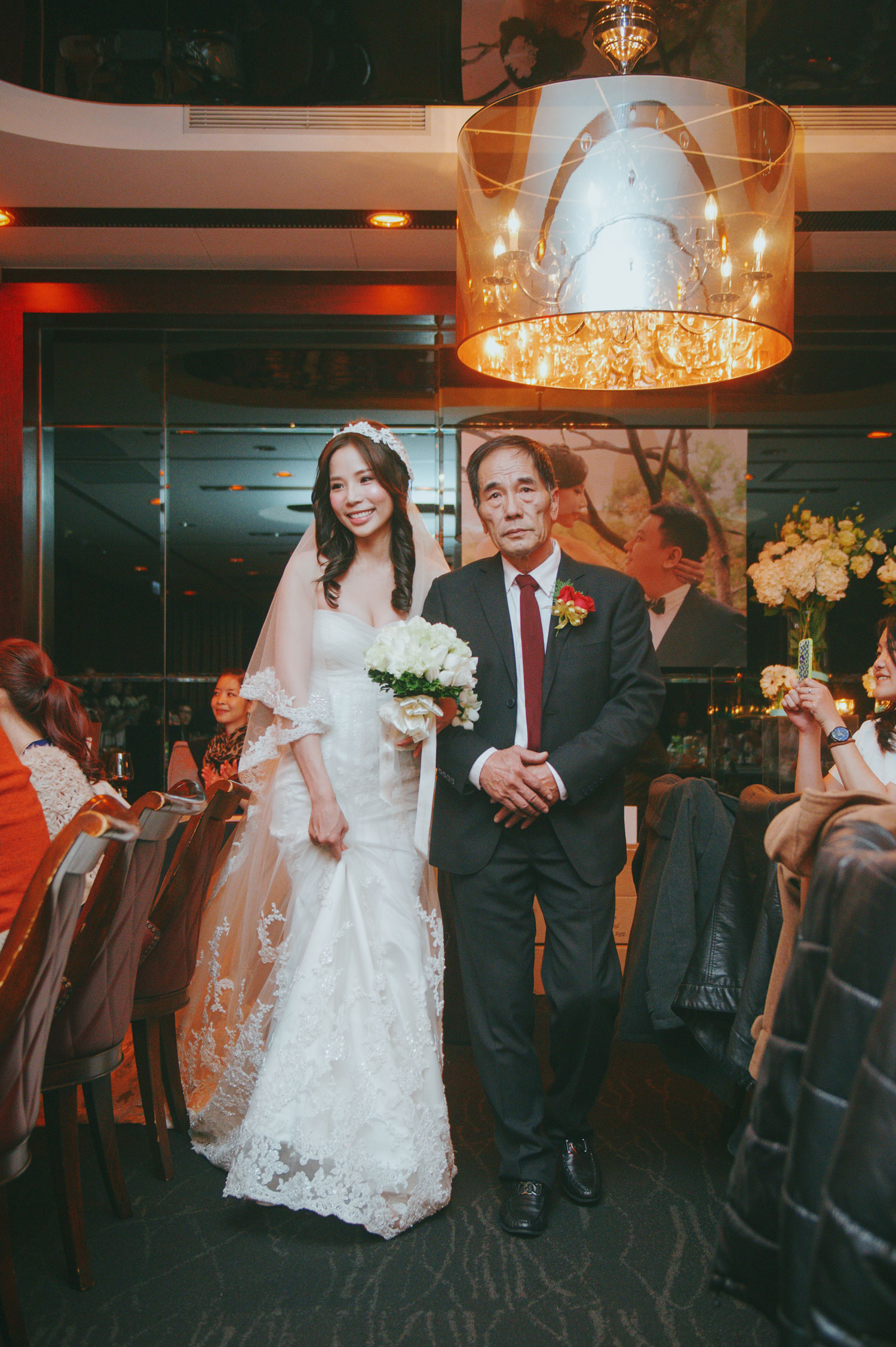 wedding_portfolio_009_016