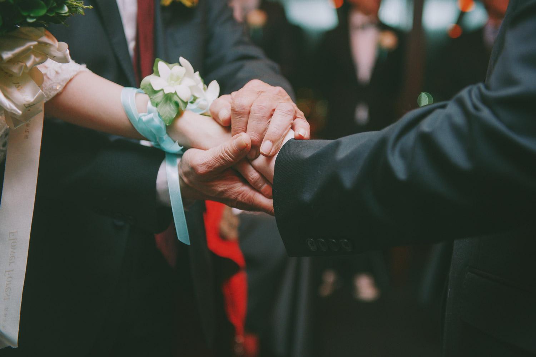 wedding_portfolio_009_017