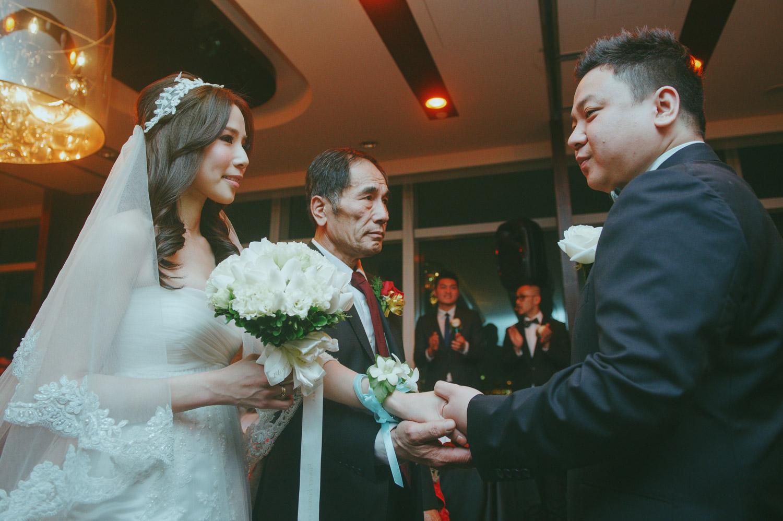 wedding_portfolio_009_018