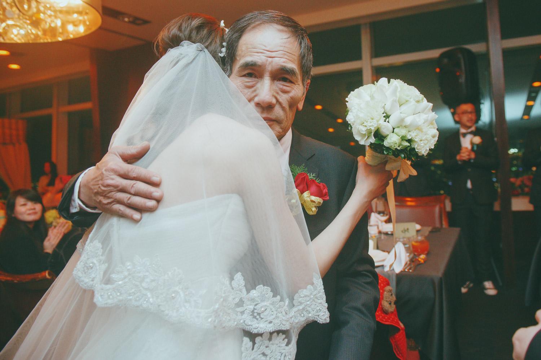 wedding_portfolio_009_020