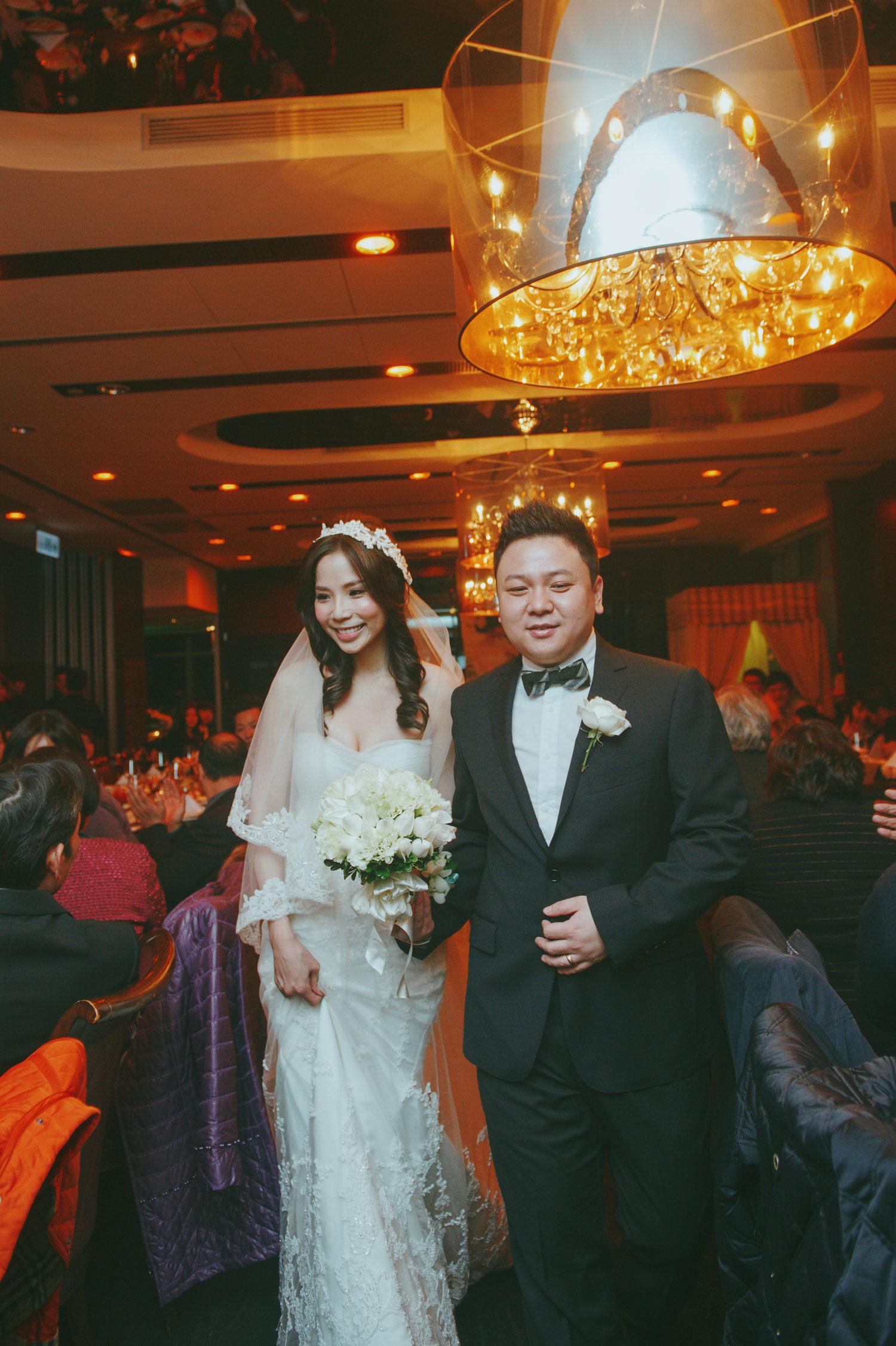 wedding_portfolio_009_021