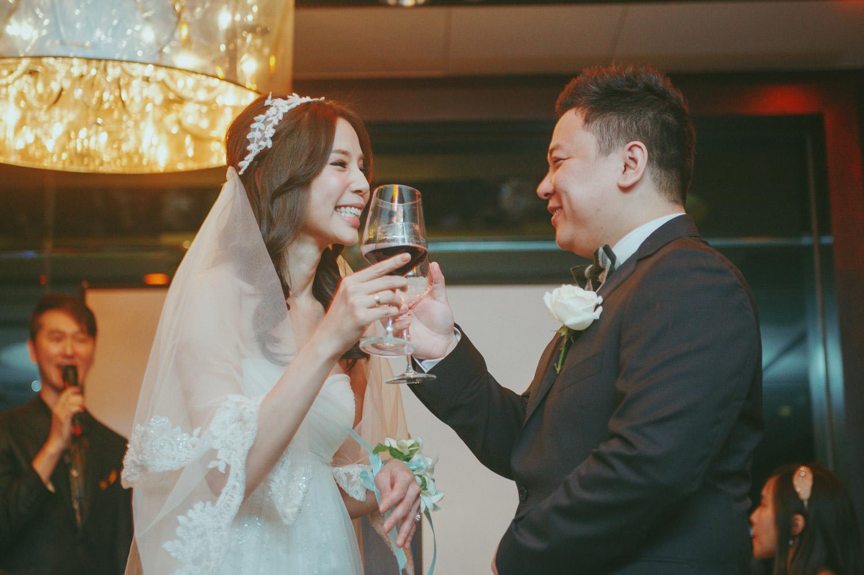 wedding_portfolio_009_022