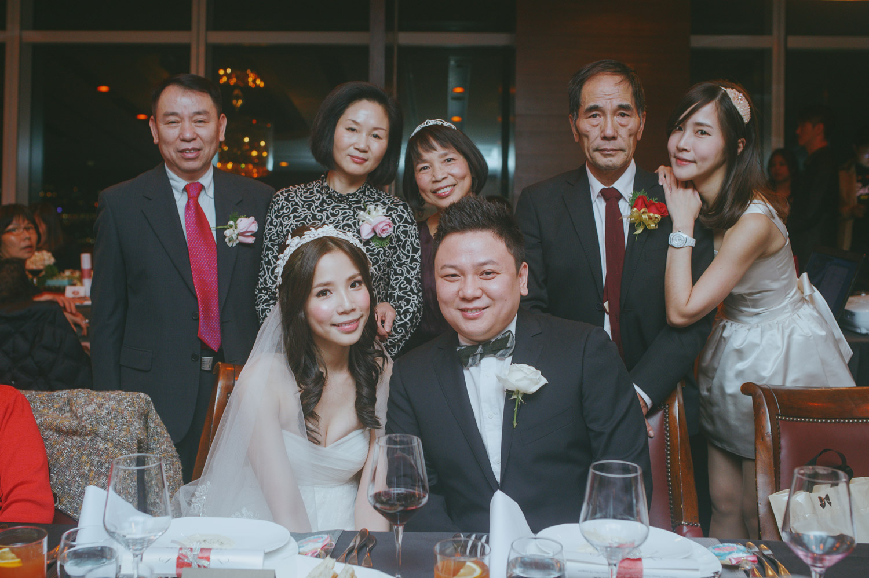 wedding_portfolio_009_023