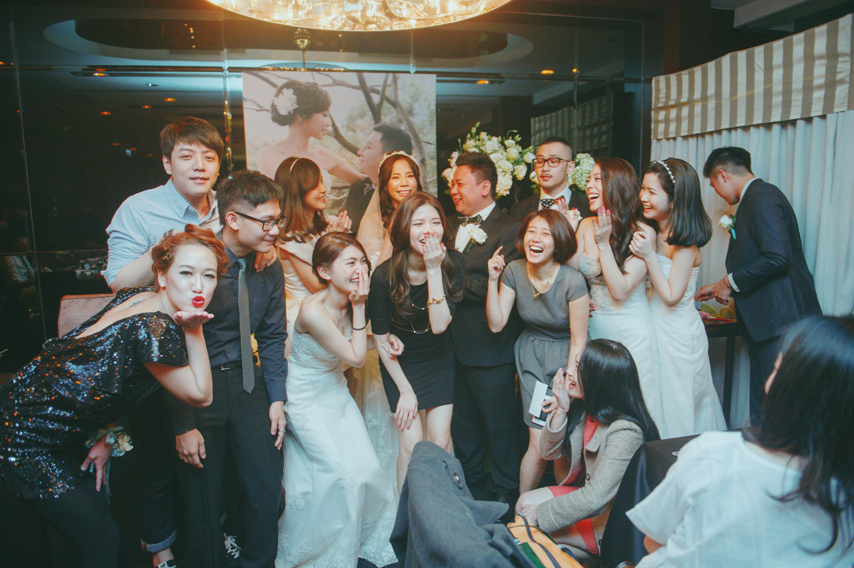 wedding_portfolio_009_025