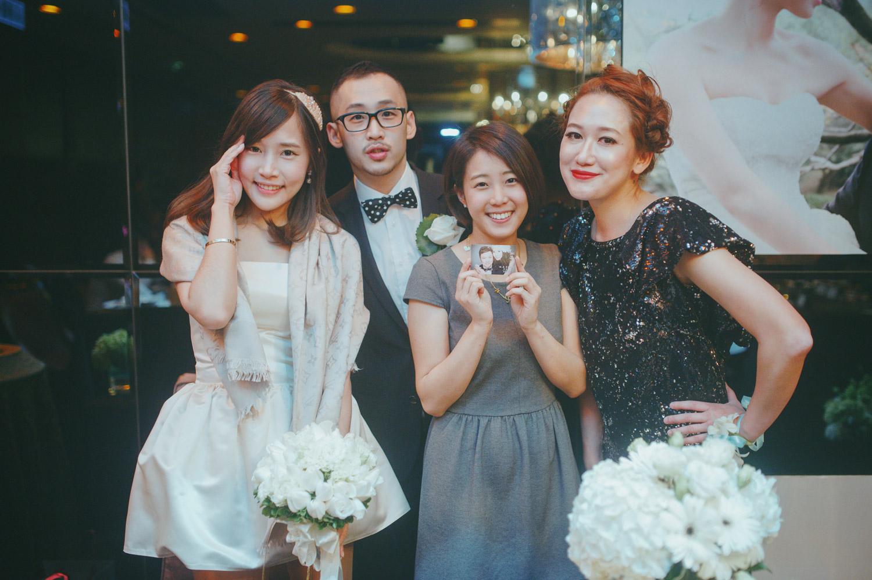 wedding_portfolio_009_026