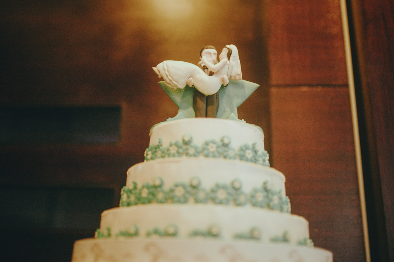 wedding_portfolio_009_027