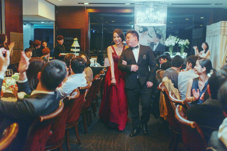 wedding_portfolio_009_029
