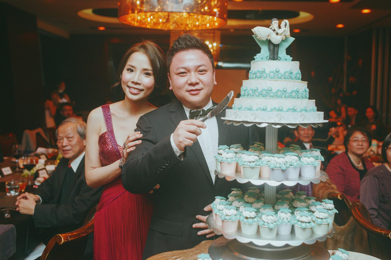 wedding_portfolio_009_030
