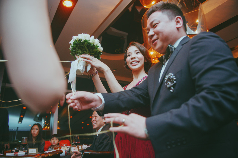 wedding_portfolio_009_031