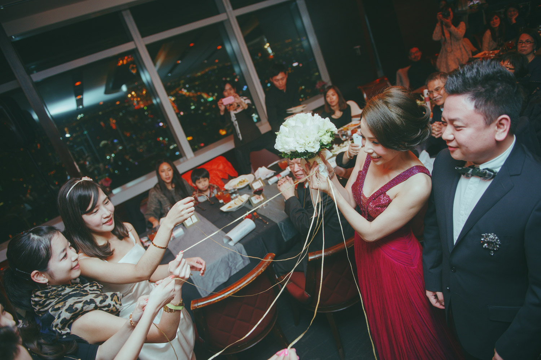 wedding_portfolio_009_032