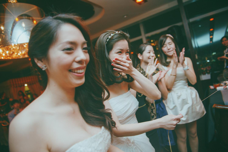 wedding_portfolio_009_033