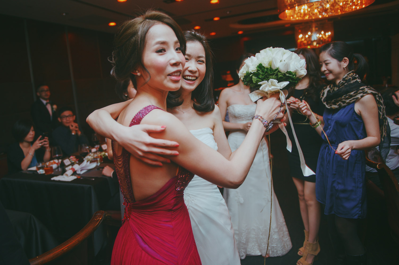 wedding_portfolio_009_034