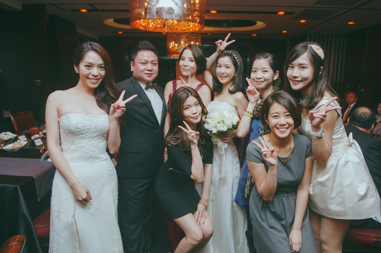 wedding_portfolio_009_035