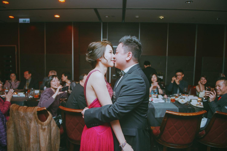 wedding_portfolio_009_038