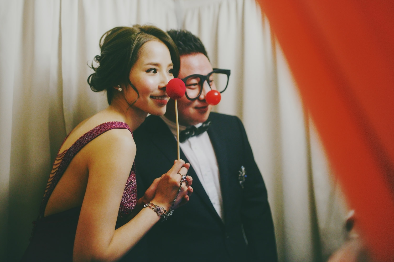 wedding_portfolio_009_040