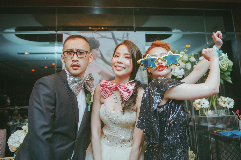 wedding_portfolio_009_047
