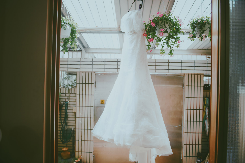 wedding_portfolio_010_001