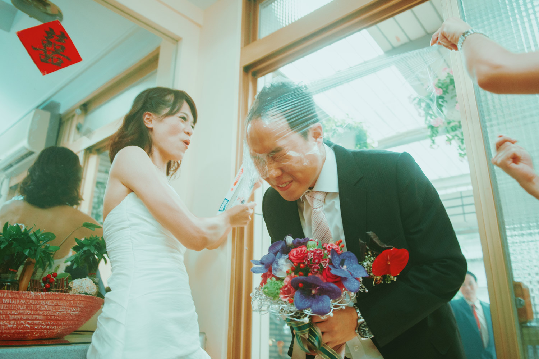 wedding_portfolio_010_004