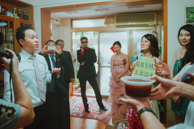 wedding_portfolio_010_005
