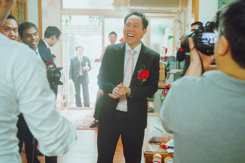 wedding_portfolio_010_007