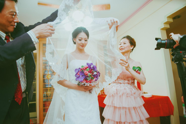 wedding_portfolio_010_013
