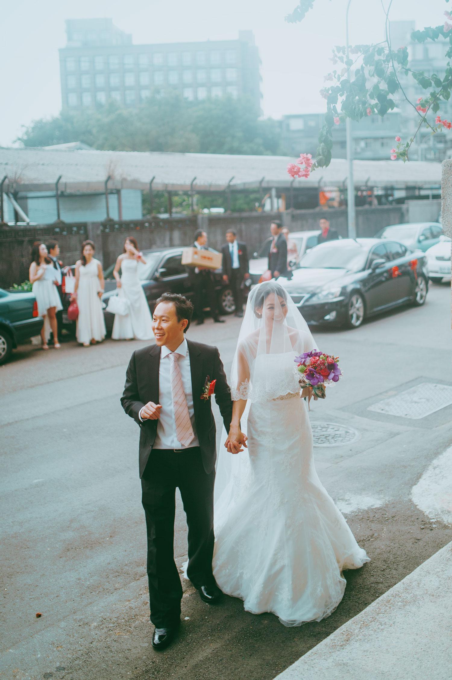 wedding_portfolio_010_016