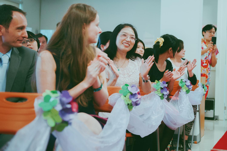 wedding_portfolio_010_018