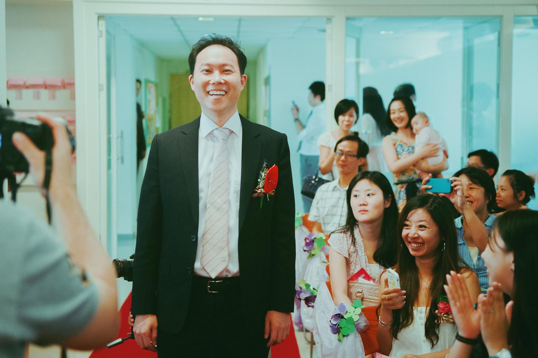 wedding_portfolio_010_019