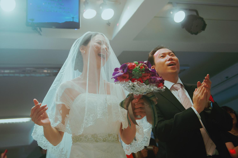 wedding_portfolio_010_022