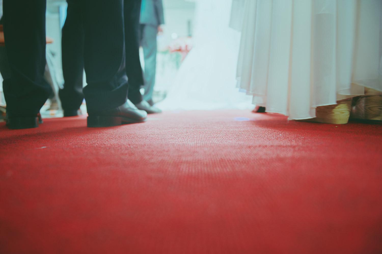 wedding_portfolio_010_023