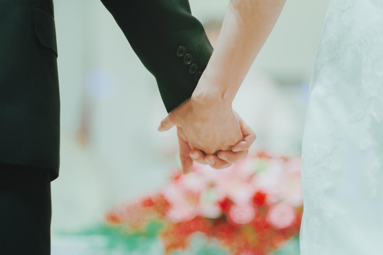 wedding_portfolio_010_025
