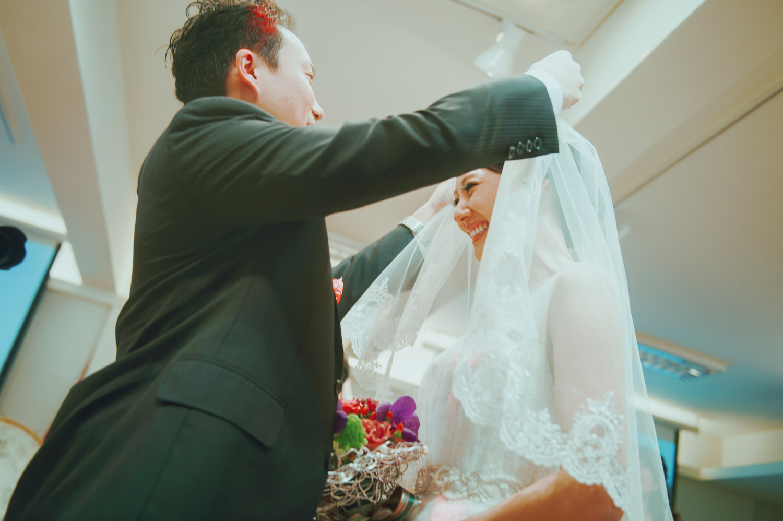 wedding_portfolio_010_027