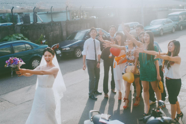 wedding_portfolio_010_035