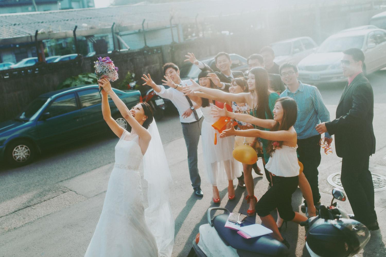 wedding_portfolio_010_037