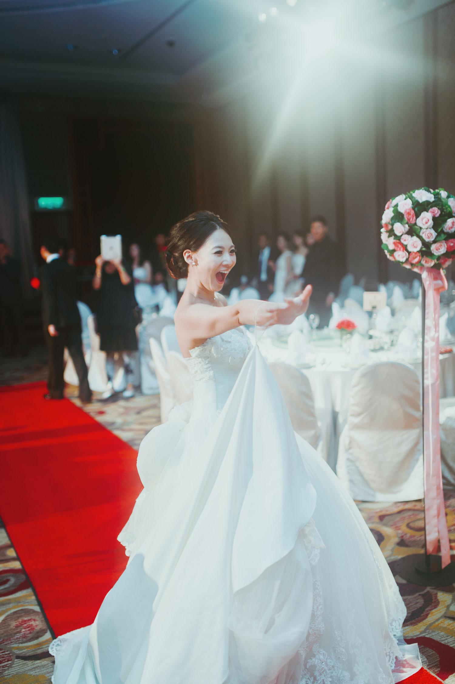 wedding_portfolio_010_040