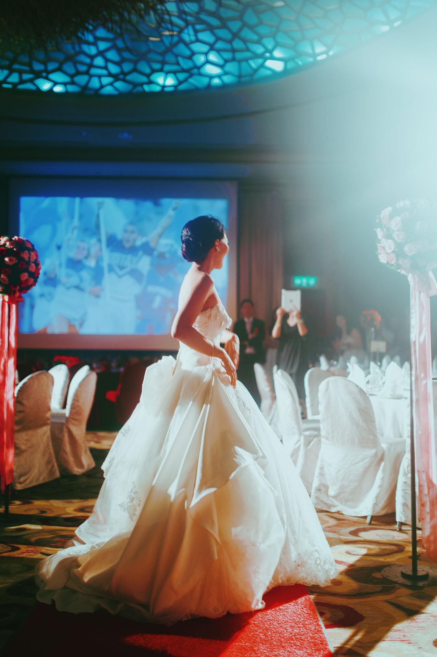 wedding_portfolio_010_041