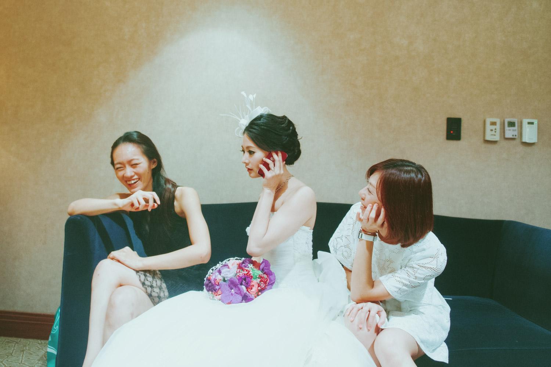 wedding_portfolio_010_047