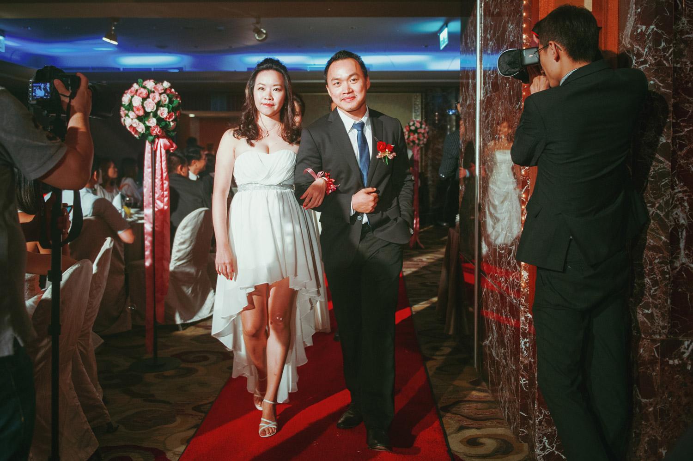 wedding_portfolio_010_048