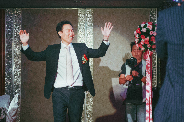 wedding_portfolio_010_049