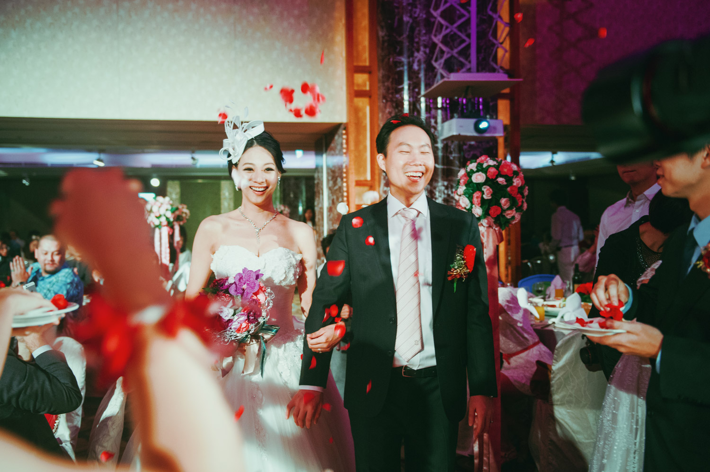wedding_portfolio_010_051