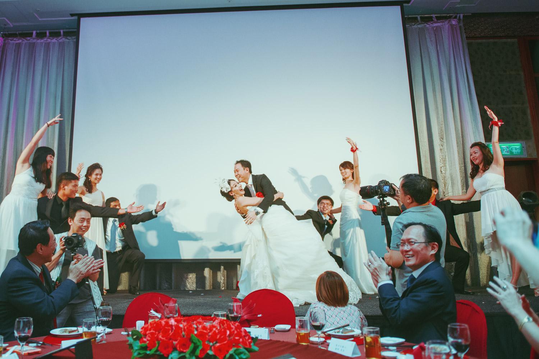 wedding_portfolio_010_058