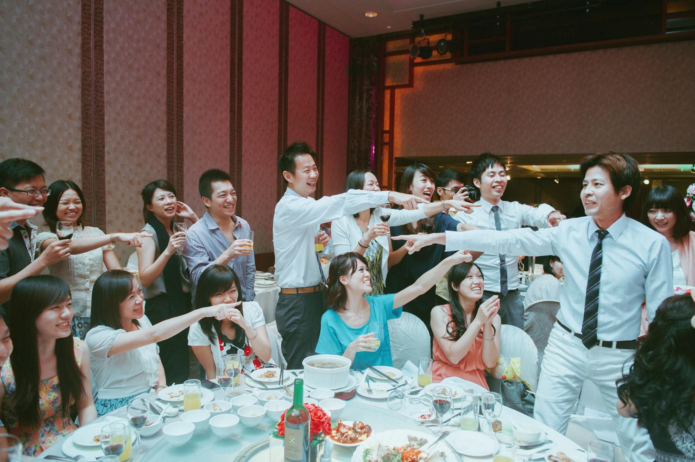 wedding_portfolio_010_070