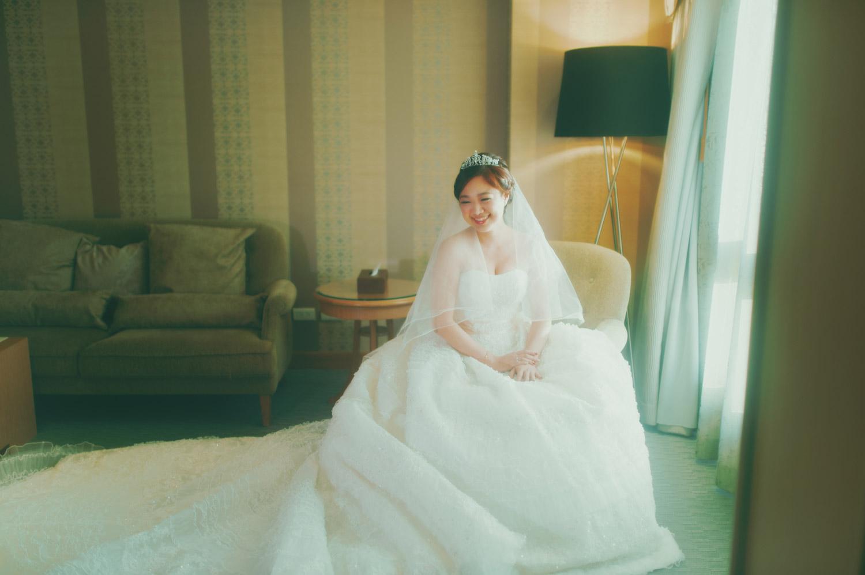 wedding_portfolio_011_001