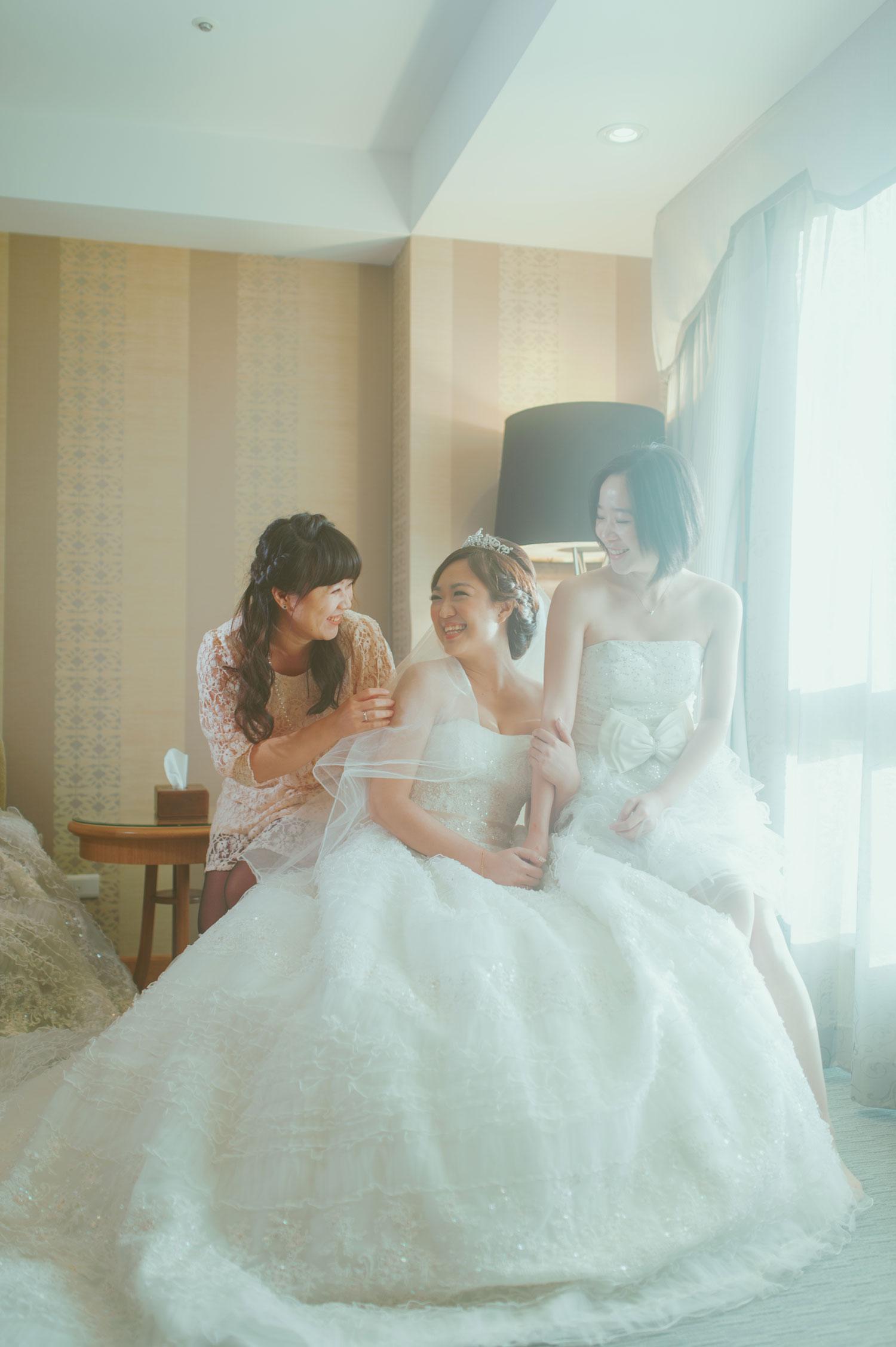 wedding_portfolio_011_003