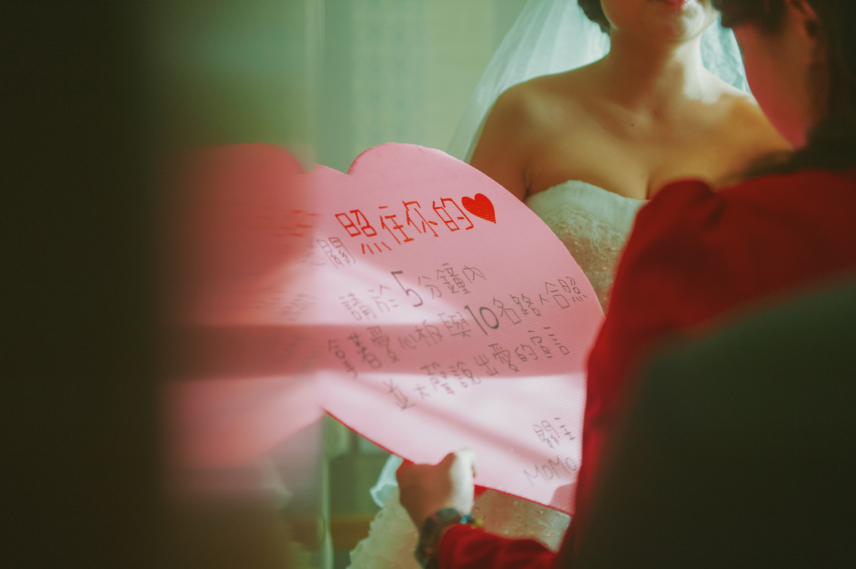wedding_portfolio_011_006